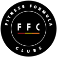 ffc_circle-logo_400x400