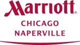 marriott-Chicago-Naperville