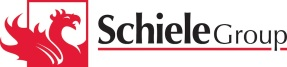 4eb21585cdec5Schiele_Logo