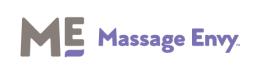 massage-envy-logo-copy