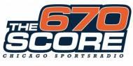 score-670-logo
