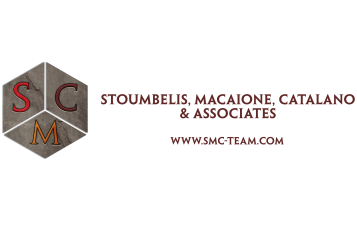 SMC Banner